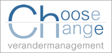 logo Choose Change verandermanagement