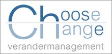 logo Choose Change verandermanagement